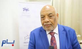 الزعيم وكيلا للائحة حزب البام للانتخابات الثشريعية بالرحامنة