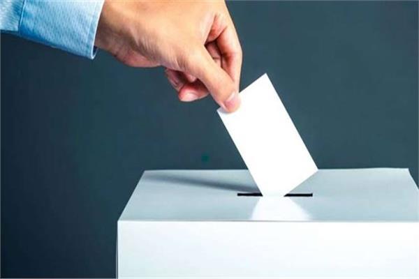 انطلاق الحملة الانتخابية تمهيدا لانتخابات 8 شتنبر