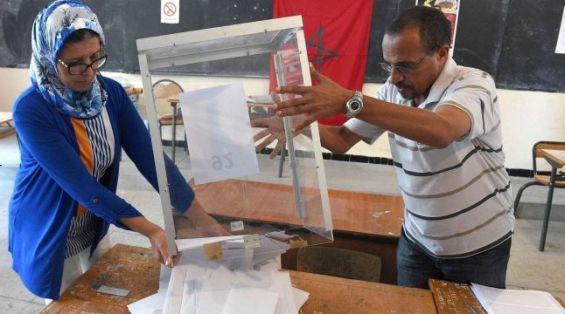 هل يحسم الاستعمال غير المشروع للأموال نتائج الانتخابات التشريعية بالمغرب؟