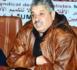 هوية مغربية بطعم الاحتلال