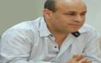 أي مستقبل للجرائد الإليكترونية في ظل قانون الصحافة والنشر الجديد بالمغرب ؟