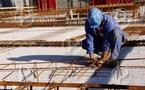 جمعية المقاولين الشباب للتنمية بابن جرير و منطقة الرحامنة : بيان استنكاري