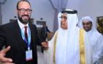 الودادية الحسنية للقضاة تنظم المؤتمر الواحد والستون 61 للاتحاد الدولي للقضاة بمراكش