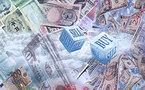 قانون مكافحة غسل الاموال يدخل حيز التنفيذ والبداية بالتشديد على مراقبة فتح الحسابات ووحدة لمعالجة المعلومات لدى الوزارة الاولى