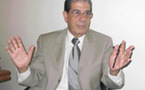 حوار مع عمر الجزولي العمدة الأول السابق لمدينة مراكش