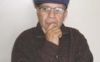 امريكا والفخ الليبي