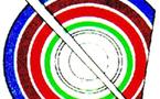 النقابة الوطنية للصحافة المغربية:  بلاغ