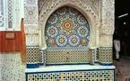 سقايات مدينة مراكش، بعد ماض مشرق، تصارع الزمن من أجل البقاء وتجنب الاندثار
