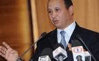 الحكومة تتراجع عن بيع7 % من رأسمال اتصالات المغرب