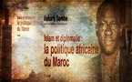 الإسلام والدبلوماسية.. السياسة الإفريقية للمغرب