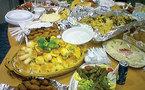 رمضان: كيف نوازي بين الصوم والصحة