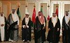 مصادر: الخليجيون عرضوا شروطاً ثلاثة على المغرب ورفضتها