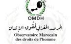 المرصد المغربي لحقوق الانسان يوجه شكاية ضد رئيس مقاطعة جليز بمراكش