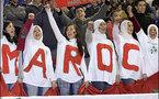 حقوق المرأة في المغرب: من المجال الخاص إلى العام