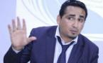 المركز الوطني لحقوق الانسان يفجر فضيحة تبديد اموال عمومية وتفويت بقع ارضية بتمصلوحت بجهة مراكش.