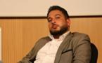 حوار مع الدكتور نبيل العياشي حول واقع مدينة خريبكة و تيارات عودة المهاجرين