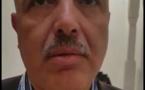 تصريح محمد البكوري رئيس الوفد البرلماني المغربي بمناسبة انعقاد الدورة 18للجمعية البرلمانية لمنظمة الأمن والتعاون الأوربية بمراكش