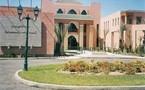العلوم الدقيقة محور ملتقى مغربي ياباني بمراكش