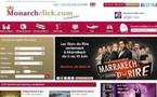 توزيع الجوائز بالدار البيضاء على ثلاث أفضل مواقع للتجارة الالكترونية بالمغرب
