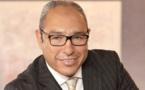العلاقات المغربية مع اسرائيل
