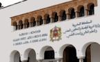 متى يتم انعقاد اللجنة القطاعية بوزارة التعليم العالي للنظر في طلبات معادلة شهادات أطباء متخرجين من جامعات اجنبية؟