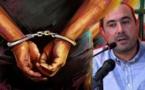 لماذا أعتقل الصحفي سليمان الريسوني ؟
