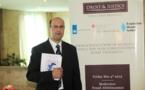 لجان تحكيم الدورة السادسة لمهرجان إسني ن ورغ الدولي للفيلم الامازيغي أكادير من 26 إلى 30 شتنبر  2012