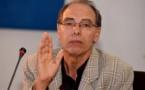 المغرب والصحافة المنتقدة «تهم الجيم والخاء»