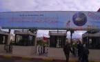 معرض الدار البيضاء الخامس عشر لقطاع الدواجن