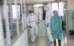 تسجيل 4702 إصابة جديدة بكورونا و 74 وفاة و4499 حالة شفاء ببلادنا خلال 24 ساعة الأخيرة