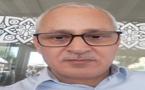 """الأستاذ عبد الفتاح كمال الأمين الاقليمي لحزب الأصالة والمعاصرة بالرحامنة في ضيافة جريدة """"حقائق بريس """""""