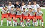 واقع كرة القدم الوطنية ضرورة رسم سياسة شمولية
