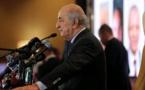 الرئيس الجزائري يقرر حل البرلمان والدعوة لإجراء انتخابات مبكرة