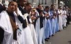 بيان للراي العام المغرب ....لما تقاس مقدساته..؟؟ رابطة الصحراويين  المغاربة في اوروبا