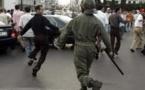 إصابات متفاوتة الخطورة في حق أطرمحضر20 يوليوز ليوم 25/04/2013 +فيديو