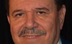 """الوطنية الجزائرية بين """"عقدة البطل"""" و""""عقيدة العداء للمغرب"""""""