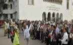 5 أبريل.. إضراب وطني يوحد النقابات ويشل مدارس المغرب