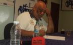 الزعيم مرشح الغرفة الفلاحية بالرحامنة يستعرض برنامجه الانتخابي من خلال تصريح صحفي