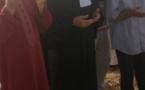 الموت بابن جرير يخطف المحامي الشاب الأستاذ عبد الرزاق بناني....هيأة المحامين بمراكش  تنعي المرحوم