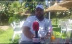 تصريح نجاح عبد الله وكيل لائحة جبهة القوى الديمقراطية رمز غصن الزيتون لجريدة حقائق بريس