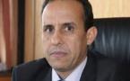 قراءة متأنية في الانتخابات المغربية