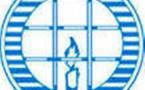 الجمعية المغربية لحقوق الإنسان فرع ابن جرير                                     تسجل  في بــــــــيــــــان لها التراجع الخطير على مستوى الحقوق الأساسية للمواطنين
