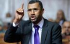 """""""البيجيدي"""": بلاغ حكومة أخنوش حول فرض """"جواز التلقيح"""" لا يحوز الحجية القانونية"""