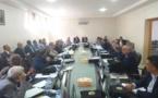 بيان نقابة المحامين بالمغرب حول فرض اجبارية جواز التلقيح