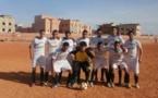 انطلاق بطولة عصبة الجنوب لكرة القدم لموسم 2013/2014... مشاركة ثمانية اندنية بإقليم الرحامنة