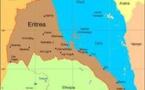 السعودية تستاجر جزر اريترية للجيش المصرى لضرب اثيوبيا