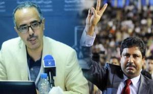 """مصدر من الداخلية يرد على اتهامات أعضاء """"البيجيدي"""" بخصوص التشطيب من اللوائح الانتخابية"""