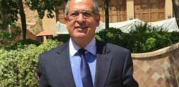 تصريح الدكتور الخمار المرابط المدير العام للوكالة المغربية للأمن والسلامة في المجالين النووي والاشعاعي بمناسبة انعقاد المؤتمر الثالث للأمن النووي المنعقد بمدينة مراكش