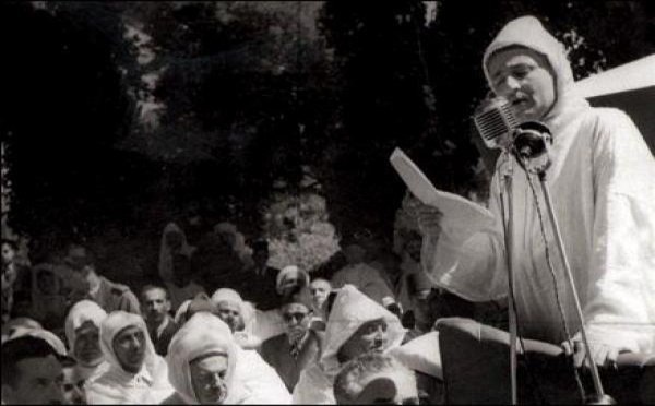 57 سنة من الاستقلال:  مشعل الجهاد الاكبر ... وتستمر ملحمة الاستقلال