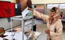 مرشحون من بينهم برلمانيون سابقا وصقور الانتخابات يتنافسون على ثلاثة مقاعد بالرحامنة يوم 7 اكتوبر القادم.